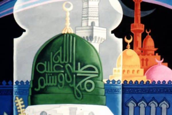 Tuma'ninah Dalam Shalat (4)