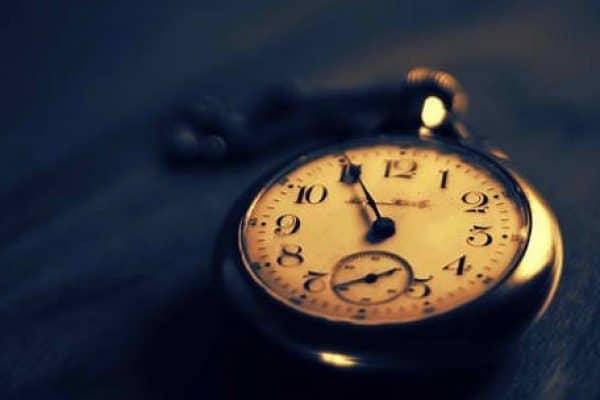 Penjelasan Hadits Arba'in Kedua Belas: Meninggalkan Perkara yang Tidak Bermanfaat (2)