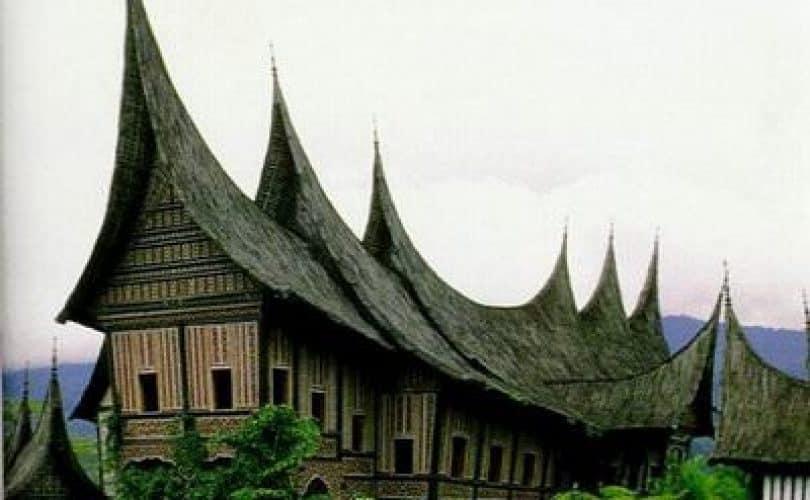 Imam & Khathib Masjid Al Haram, Ahmad Al Khathib Al Minangkabawi