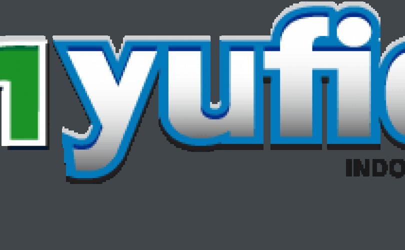 Lowongan Programmer dan Desainer Grafis Yufid Inc.