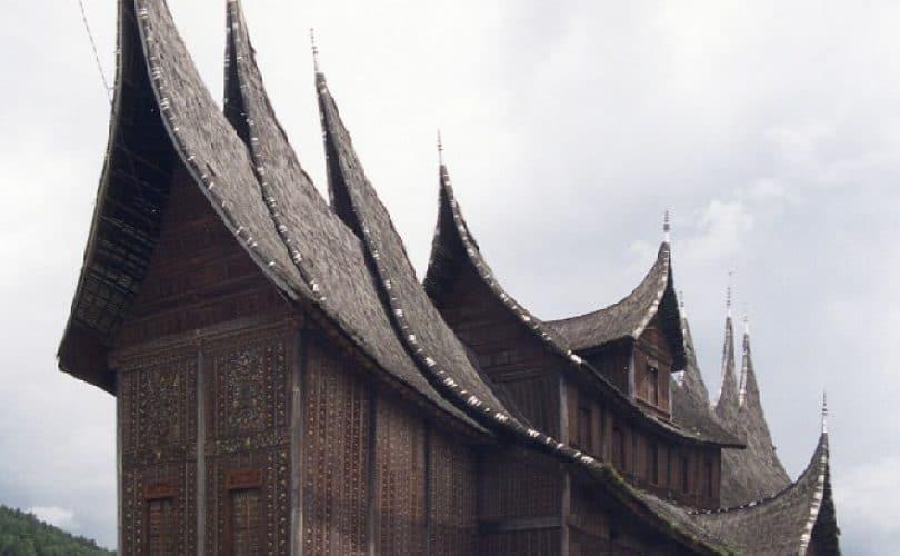 Usaha Ulama Nusantara Dalam Membantah Ajaran Sufi