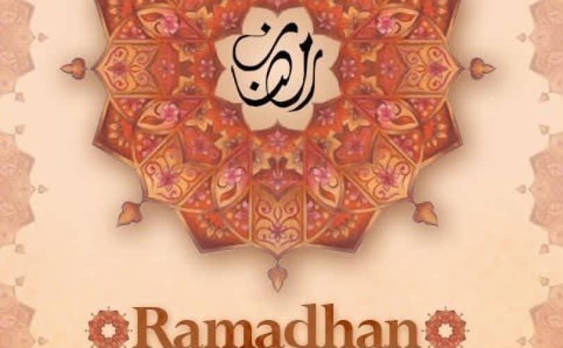 Nasehat Syaikh Shalih Al Fauzan Dalam Menyambut Ramadhan