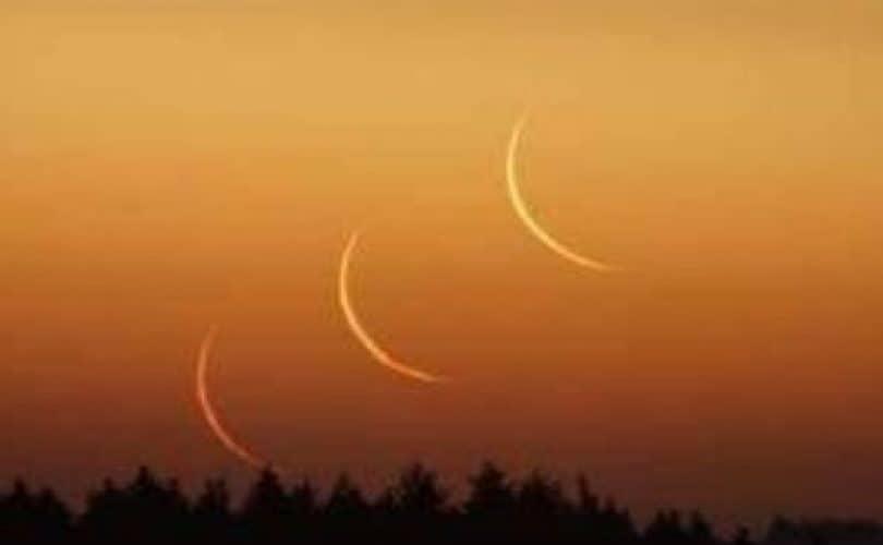Kajian Ramadhan 17: Tanda Lailatul Qadar dan Kapan Lailatul Qadar Terjadi?