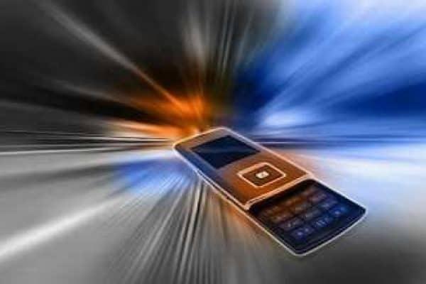 Judi dalam Kuis SMS Berhadiah