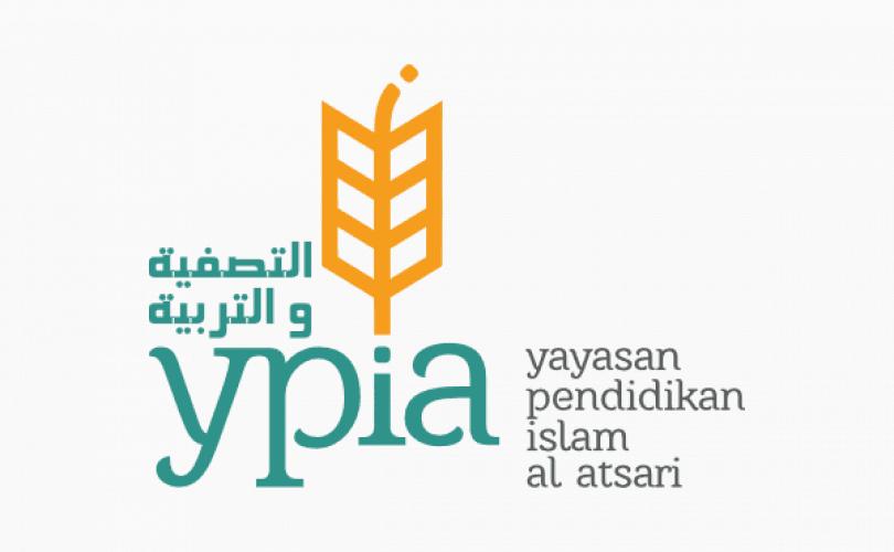 Mari Dukung Program Pendidikan Dari YPIA Yogyakarta