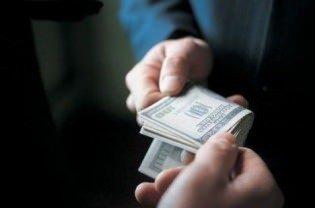 uang_sogok