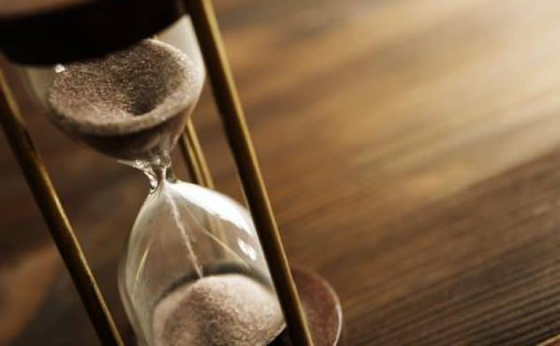 Fatwa Ulama : Masih Pantaskah Aku Untuk Mulai Belajar di Usia Senja?