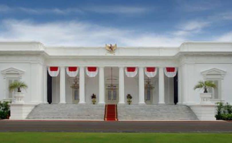 Terima Kasih Pak SBY, Harapan Baru pada Presiden Jokowi
