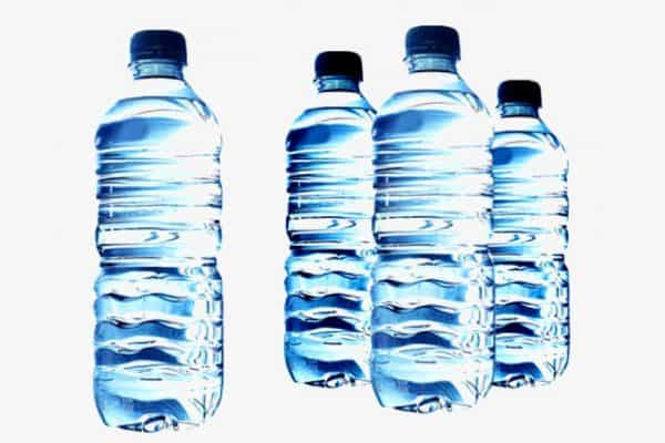 Fatwa Ulama: Hukum Menjual Air Yang Dibacakan Ruqyah