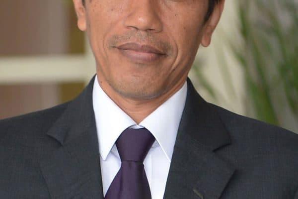 Andai Anda Jadi Presiden