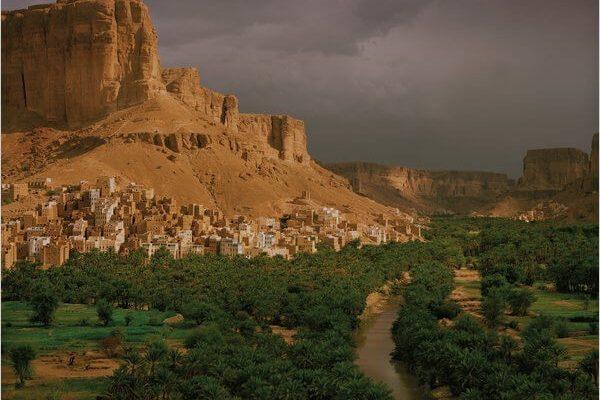 Berita Ahlus Sunnah Di Negeri Yaman (21 – 27 Rabi'uts Tsani 1433)