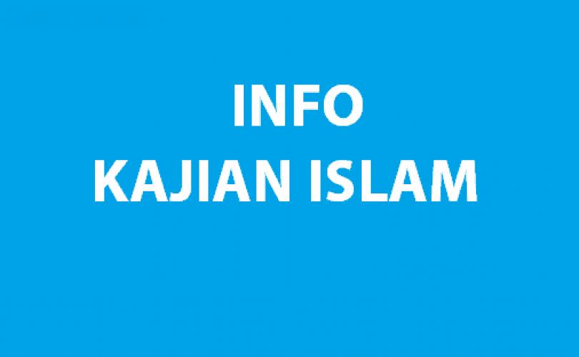 Tabligh Akbar Bersama Syaikh Ismail bin Ghasab Al Adwi (Karanganyar, 10 Syawal 1436H)