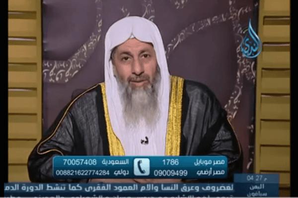 [VIDEO] Pentingnya Belajar Bahasa Arab