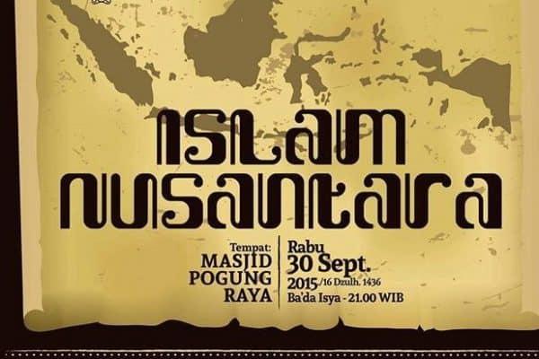 Safari Dakwah Ust. Abdullah Taslim, MA. (Yogyakarta, 16-18 Dzulhijjah 1436H)