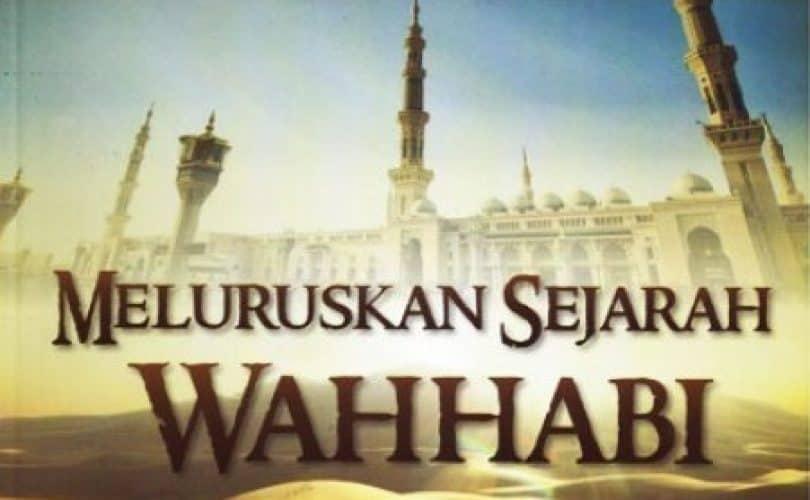 Mengenal Hempher Dan Fitnahnya Terhadap Syaikh Muhammad bin Abdul Wahab