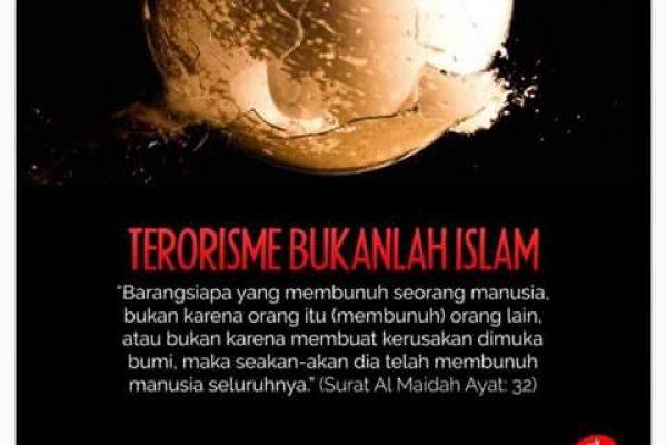 Fatwa Ulama Seputar Sikap Ekstrem, Pengkafiran dan Sebagian Ciri-ciri Khawarij (1)