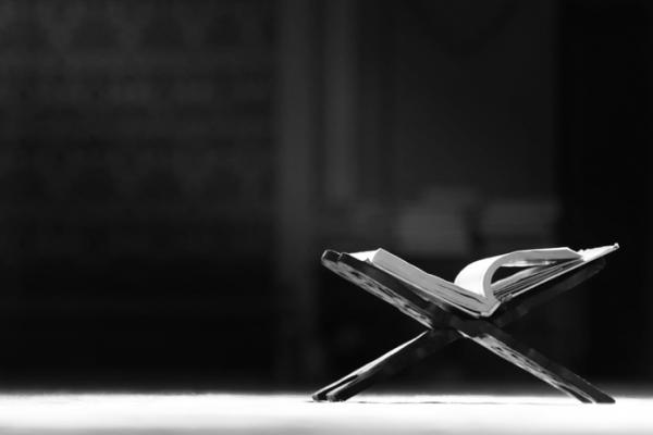 Metode Al-Qur'an Dalam Memerintah dan Melarang Hamba Allah Yang Beriman (3)