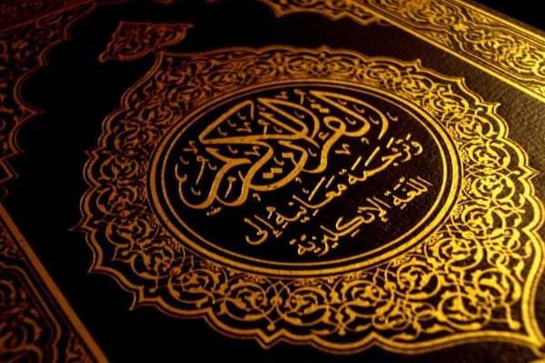 Alquran Al-Karim, Muhkam dan Mutasyabih (4)