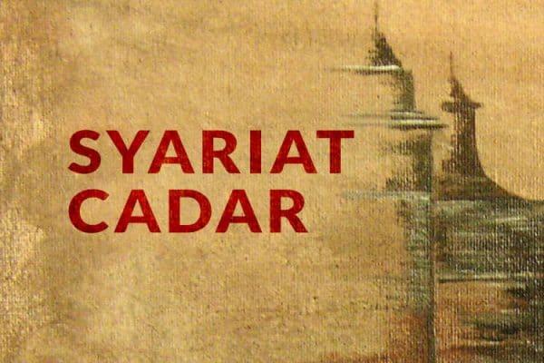 Apakah Syariat Cadar Bertentangan dengan Perintah untuk Saling Mengenal?
