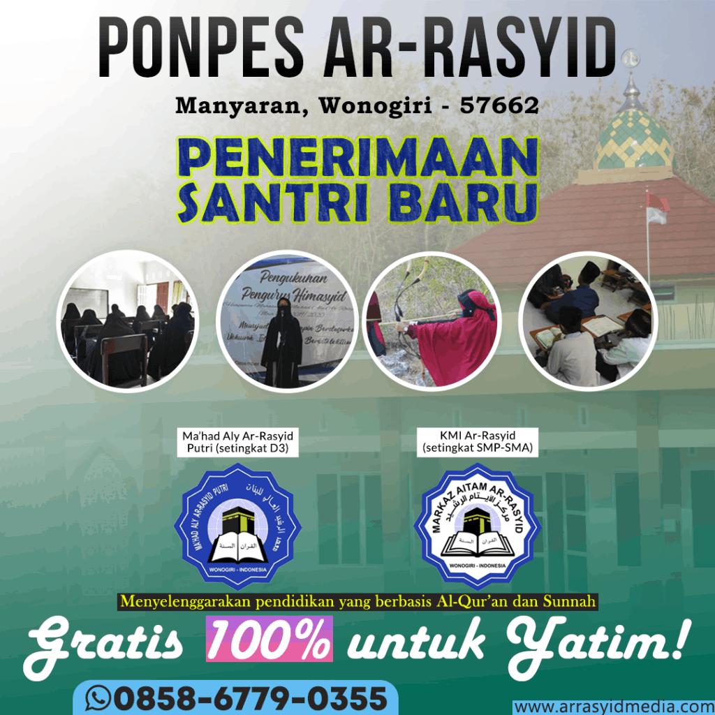 Stikes Madani Yogyakarta