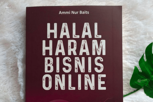 Serba-Serbi Jual Beli Online Dalam Islam