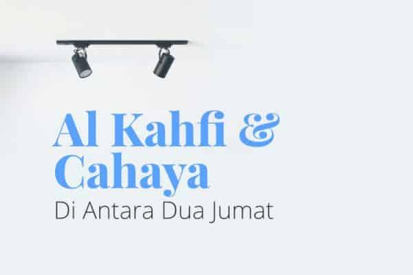 Alkahfi